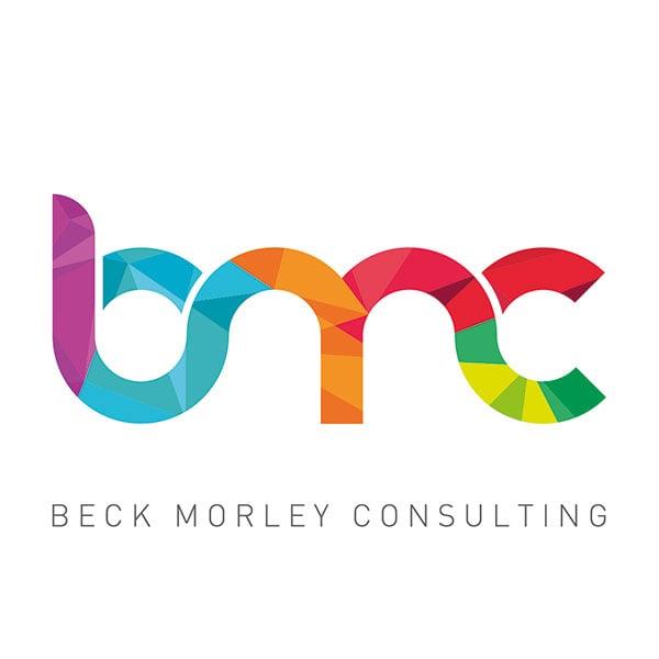 Spark CoWork- BMC - Beck Morley Consulting logo