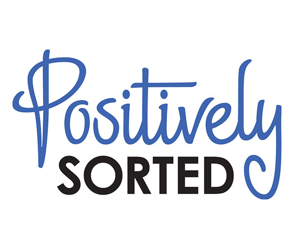 Spark CoWork - Positively Sorted