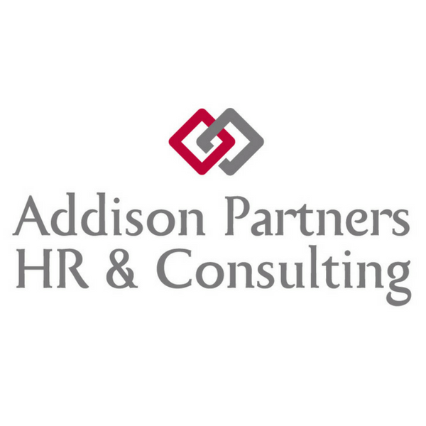 Addison Partners HR & Consulting