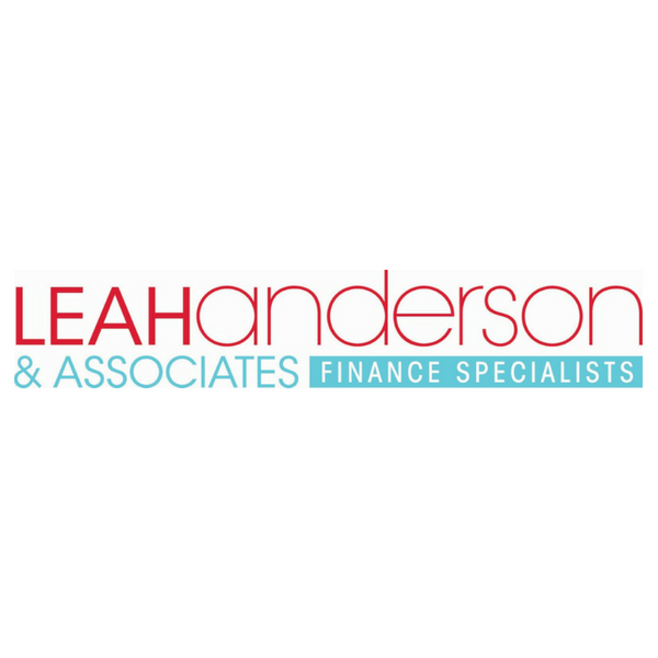 Leah Anderson & Associates Finance Specialists
