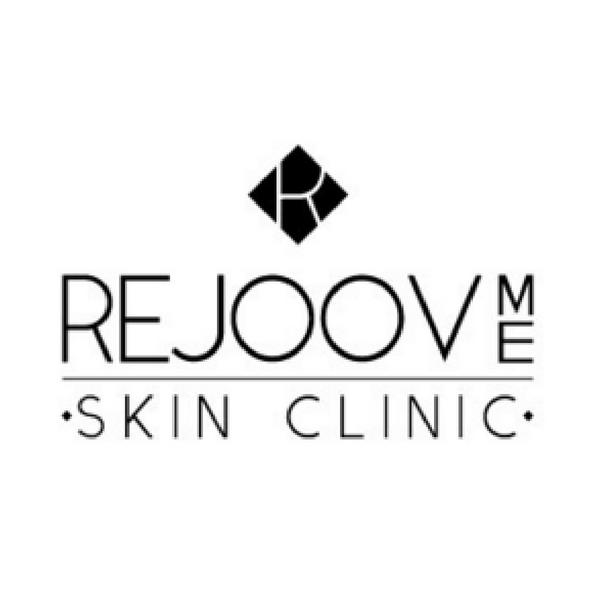 Rejoov me Skin Clinic