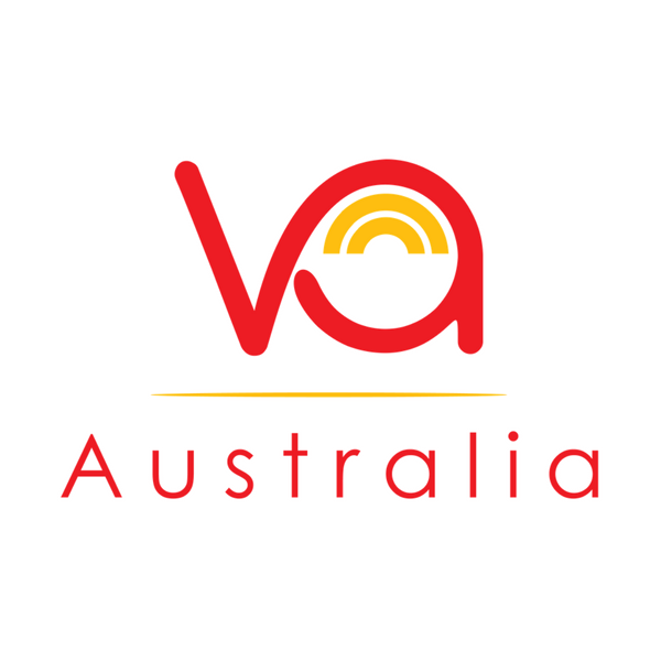 VA Australia - Virtual Assistant
