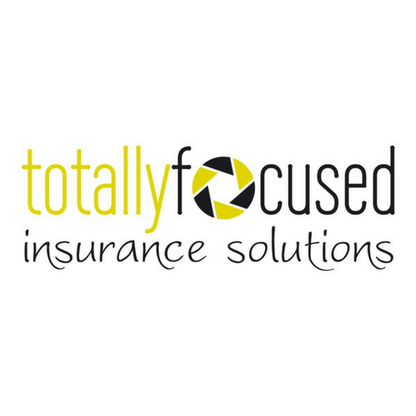 Totally Focussed Insurance Solutions