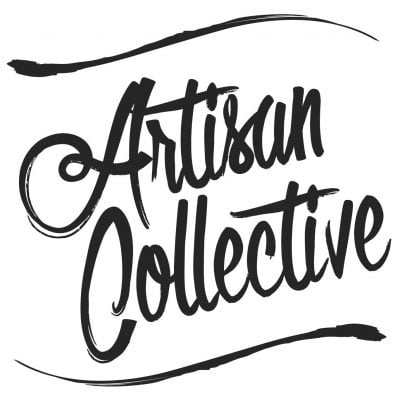 The Artisan Collective Port Stephens