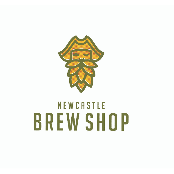 Newcastle Brew Shop
