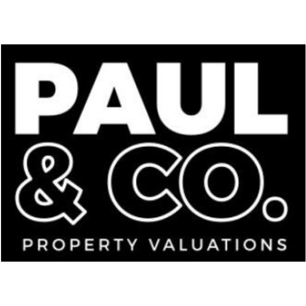 Paul & Co Property Valuations